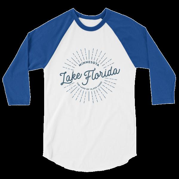 Lake Florida